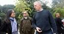 Gộp Tết tây với Tết ta ở Việt Nam: Đại sứ Mỹ Ted Odius nói gì?