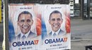 30.000 người kêu gọi Barack Obama làm tổng thống Pháp nóng nhất hôm nay
