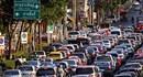 Bangkok làm 'cách mạng xe đạp' để thoát ác mộng ùn tắc nóng nhất hôm nay