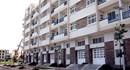 Tiền Giang: 1 DN bỏ ra trên 22 tỉ đồng xây nhà ở miễn phí cho công nhân