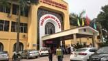 Bé trai 8 tuổi tử vong bất thường tại Bệnh viện Sản – Nhi Nghệ An