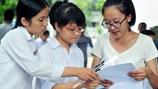 Bắt đầu đăng kí xét tuyển vào Đại học Quốc gia Hà Nội
