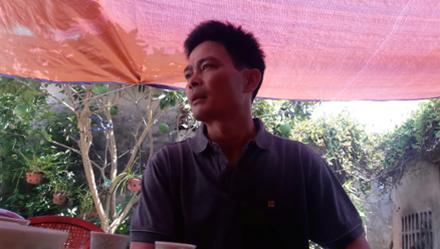Gia đình thiếu tá Nguyễn Văn Chính: Khóc tiễn con hy sinh thời bình
