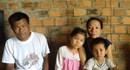 LD 1666: Xót xa cặp vợ chồng mang trọng bệnh