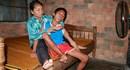 LD1675: Nghẹn ngào trước số phận của đứa trẻ bị chất độc da cam