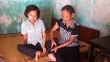 LD 1683: Thương cảnh mẹ già 34 năm nuôi con bị động kinh, liệt nửa người
