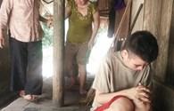 LD1690: Mẹ già bất lực nhìn 5 con tâm thần sống lay lắt qua ngày