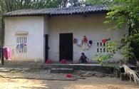LD1692: Giúp người phụ nữ nghèo tới mức phải đem con đi cho