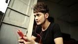 """Thái Quang The Voice lên tiếng việc """"dựa hơi"""" Lê Thiện Hiếu để nổi tiếng"""