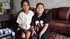 LD16127: Thương cho số phận cả gia đình đều là trẻ mồ côi