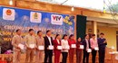 Tết sum vầy với giáo viên vùng cao Phong Thổ, Lai Châu