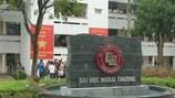Đại học Ngoại thương nhận hồ sơ có điểm trung bình học tập từ 6,5