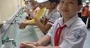 Lo ngại dịch cúm, Sở GDĐT Hà Nội yêu cầu tăng cường phòng, chống dịch bệnh trong trường học