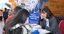 Singapore tuyển chọn học sinh Việt Nam để cấp học bổng ASEAN
