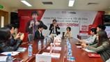 TS Lê Thẩm Dương chia sẻ về nghề chọn người hay người chọn nghề