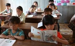 Công bố các môn học trong chương trình giáo dục phổ thông mới