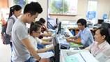 Bộ Giáo dục và Đào tạo lưu ý thí sinh những sai sót tuyển sinh