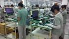 Sau xe máy, Việt Nam sẽ thành công xưởng công nghệ thế giới?