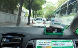 Những hãng taxi nào vẫn chây ì chưa chịu giảm cước?