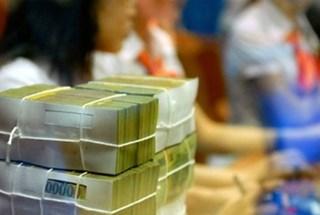 Nghi vấn phòng giáo dục chi sai hơn 15 tỉ đồng
