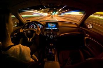 Các yếu tố hàng đầu dẫn tới tai nạn giao thông