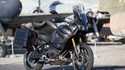 Những dòng môtô đường trường tốt nhất của Yamaha