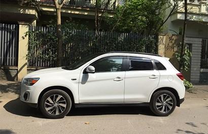 Những lựa chọn giá ngon nhất thị trường xe Việt