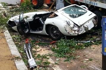 Những vụ tai nạn đi vào lịch sử vì... tốn tiền kỷ lục