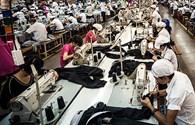 Đề xuất tăng lương tối thiểu hơn 10%