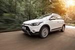 Cận cảnh SUV nhỏ giá dưới 620 triệu của Hyundai vừa ra mắt tại Việt Nam