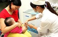 """Tiêm chủng mở rộng (miễn phí): """"Vaccine rẻ, miễn phí vẫn tốt"""""""