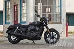 Xe giá rẻ của Harley-Davidson bị triệu hồi ở Việt Nam