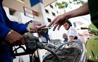 Nóng: Giá xăng bất ngờ giảm mạnh, xuống dưới 18.000 đồng/lít từ 15h ngày 3.9