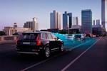 Những công nghệ xe hơi đáng bỏ tiền ra sắm
