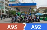 Bóc mẽ những bí quyết truyền miệng về tiết kiệm xăng
