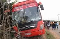 9 ngày Tết, gần 700 người thương vong trong hơn 400 vụ tai nạn