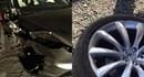 Hệ thống xe tự lái của Tesla tiếp tục gây tai nạn