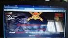 """Hacker chèn thông tin """"bẩn"""" lên màn hình lịch bay ở Nội Bài và Tân Sơn Nhất"""