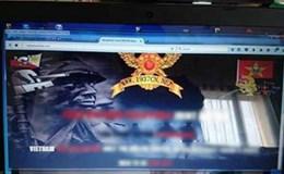 Vietnam Airlines tạm ngừng dịch vụ trực tuyến cho khách VIP sau sự cố tin tặc
