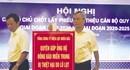 EVNNPC phát động ủng hộ đồng bào miền Trung bị thiệt hại do mưa lũ