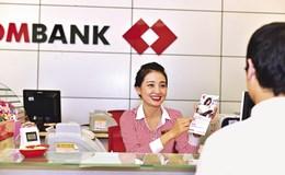 9 tháng, Techcombank đạt lợi nhuận 2.864 tỉ đồng, tăng 85% so với cùng kỳ