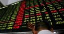 """Thanh khoản cao, cổ phiếu ROS và FLC """"cứu"""" VN Index"""