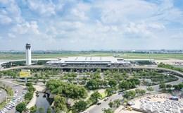 Đưa 2,17 tỉ cổ phiếu lên sàn, đại gia hàng không thành số 1 trên sàn Upcom