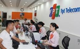 """Chuẩn bị """"lên sàn"""", đại gia công nghệ FPT Telecom có tạo bão?"""