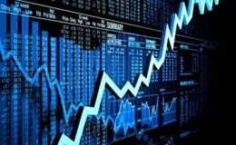 Một số sự kiện nổi bật thị trường chứng khoán Việt Nam năm 2016