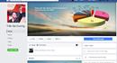 """""""Ông trùm"""" ngành ôtô Trần Bá Dương bị giả mạo trên Facebook"""