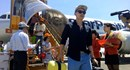 Mở đường bay đi Pleiku, Jetstar tung vé giá rẻ từ 37.000 đồng