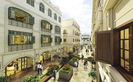 TPHCM: Khan hiếm căn hộ xanh đạt chuẩn