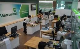 """Kiểm toán """"vạch"""" hạn chế trong công nghệ của Vietcombank"""