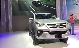 Ôtô Indonesia tăng tốc vào Việt Nam, sau xe tiền tỉ sẽ là hàng giá rẻ?